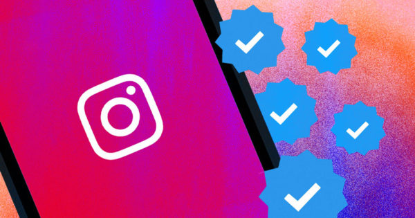 5 Steps for Becoming Verified on Instagram