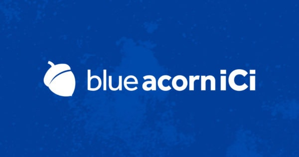 Blue Acorn iCi Acquires Mediotype and Will Expand Western Office