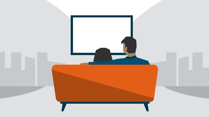 comcast spotlight tv ad planner