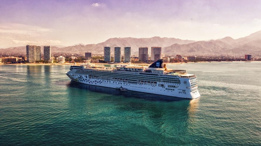 Cruise Lines Pledge $1 Million Each for Hurricane Dorian