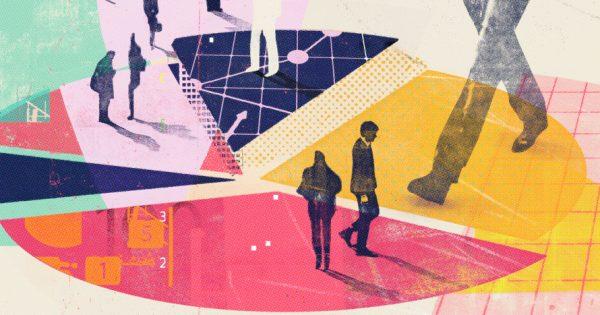 3 Ways Data-Based Marketing Will Change Following Privacy Regulations