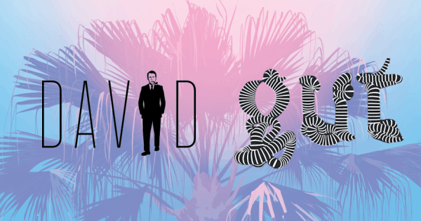 David vs. Gut: How a Talent War Has Engulfed 2 of Today's Hottest Agencies