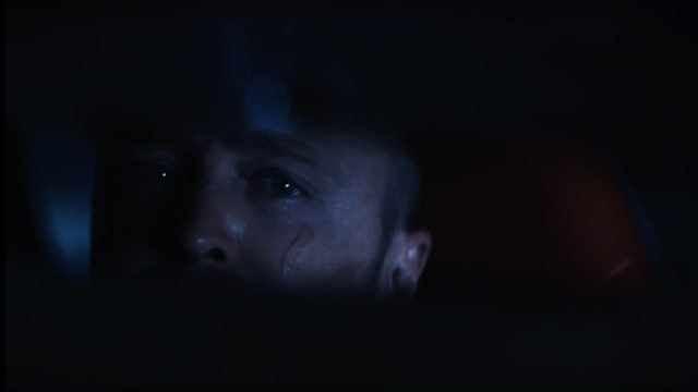 aaron paul breaking bad movie el camino