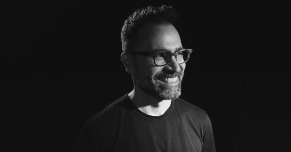VMLY&R Hires Chief Creative on Colgate-Palmolive From Arnold