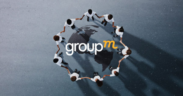 GroupM Is Forming a Coalition to Help Brands Better Reach Multicultural Audiences