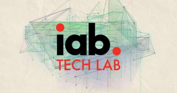 Inside the IAB Tech Lab's New Consumer Privacy Proposals