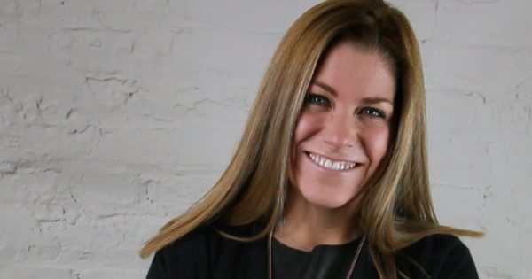 AMC Networks Poaches Kim Kelleher to Head Up Ad Sales