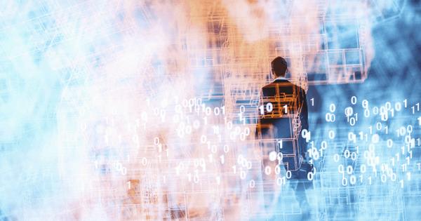 Making Sense of the 5 Major Holding Companies' Data Offerings