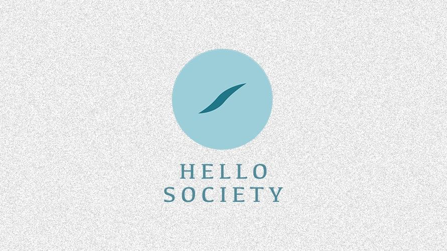 new york times hellosociety influencer agency