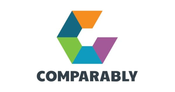 Comparably Finds a Glaring Lack of Work-Life Balance Among Social Networking Companies