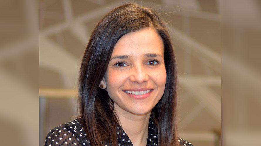 Headshot Patty Gonzalez