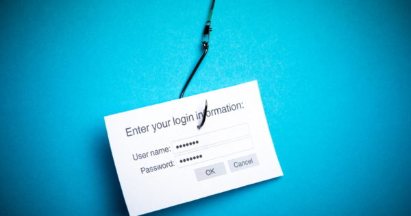Instagram Adds an Anti-Phishing Measure to Its Security Settings