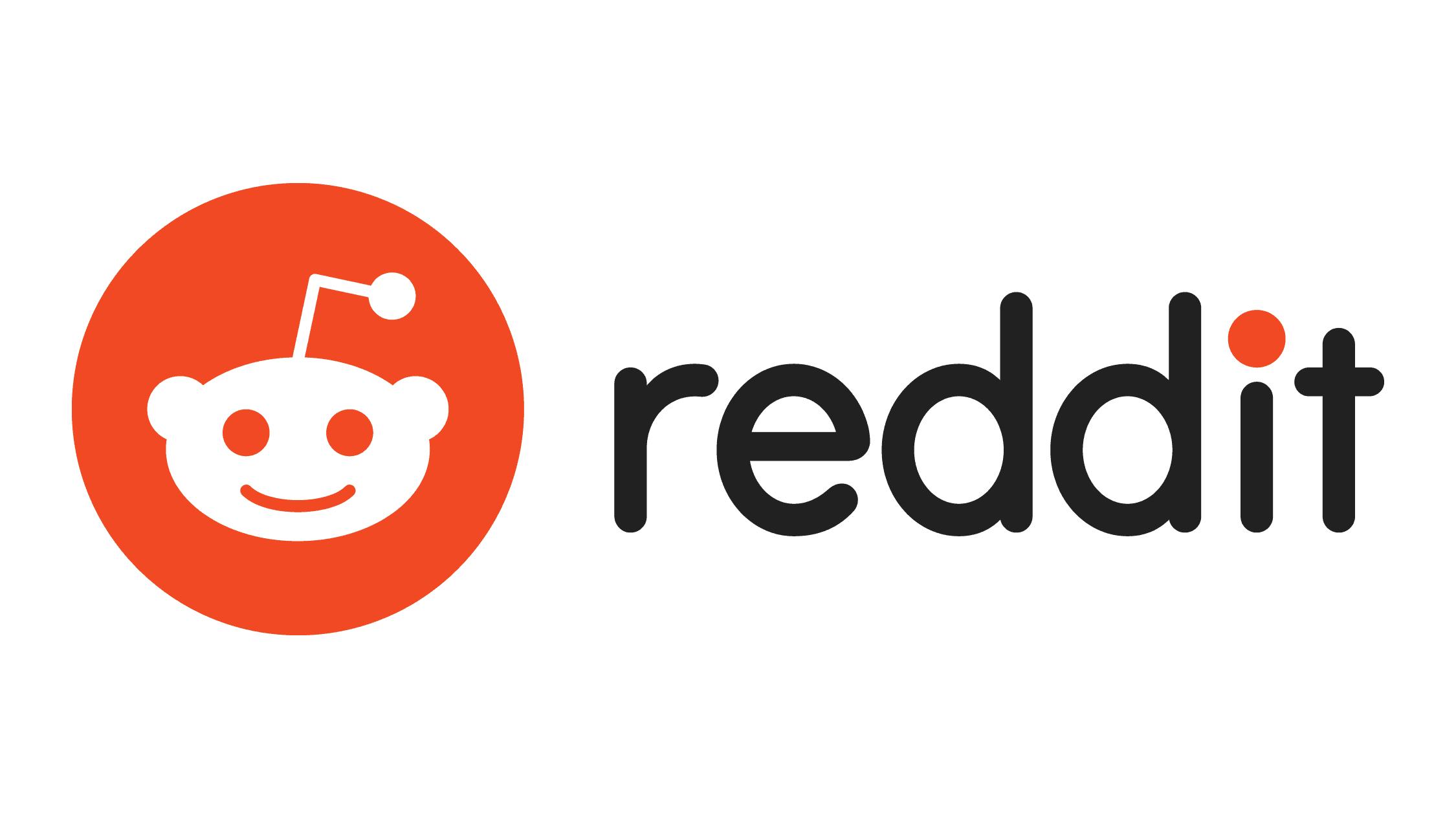 Best Free streaming sports sites- reddit