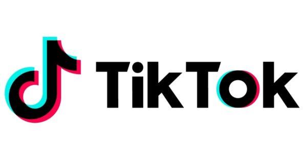 TikTok Will Not Accept Political Advertising