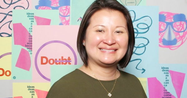 Yolanda Lam to Lead Global Agency and Ads Partners Teams at Pinterest
