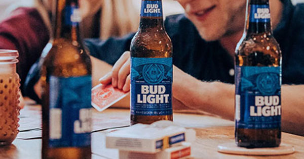 Anheuser-Busch Accuses MillerCoors of Stealing Trade Secrets
