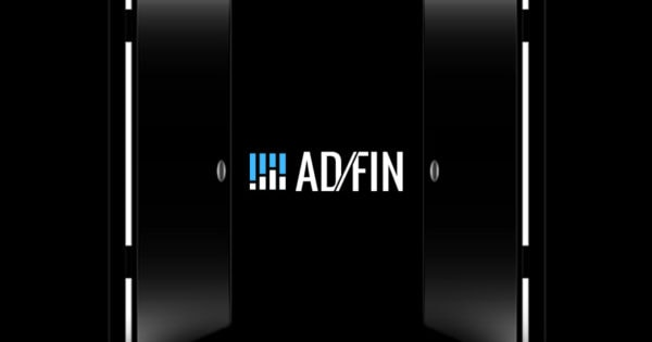 AdFin's Bid to Bring Transparency to Programmatic Ends as It Shutters Its Doors