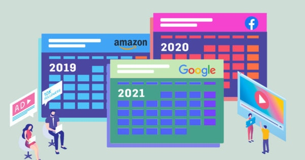 What Advertisers Can Do to Prepare for the Coming Triopoly