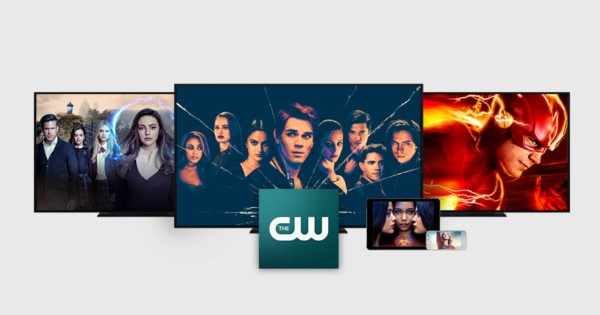 The CW's New Shows Will Miss Out on 'Netflix Bump' Under Strategy Shift