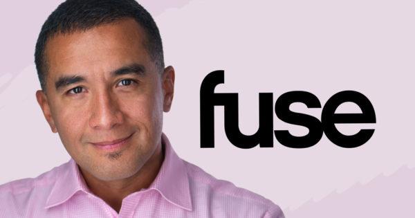Fuse Media Promotes Fernando Romero to Ad Sales Chief