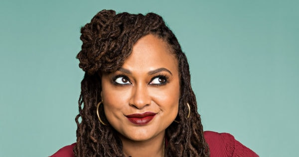 For Ava DuVernay, 'Heart-Expanding' Storytelling Matters More Than the Medium