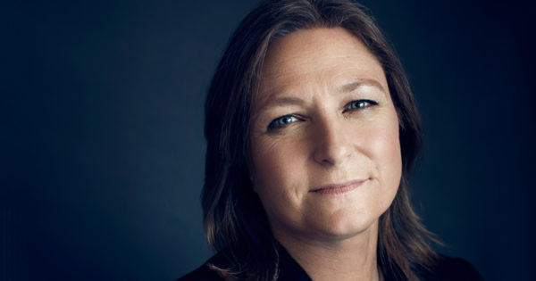 Cindy Holland Relies on Data and Gut Instinct to Help Netflix Disrupt the TV Industry