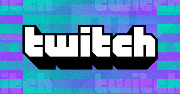 Twitch Brings on Former Zynga Executive Doug Scott as CMO