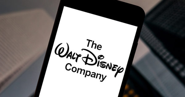 Omnicom and Publicis Groupe Big Winners in $2.2 Billion Disney Media Review