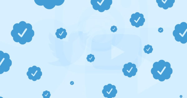 Twitter and YouTube Rethink Verification, Causing Problems for Content Creators and Brands