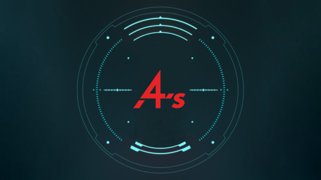 "The 4A's co-released a report called ""The Future of Programmatic and Automation."""