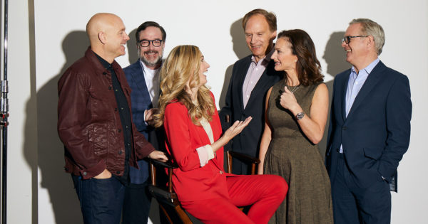 McCann Worldgroup Is 2019 Global Agency of the Year