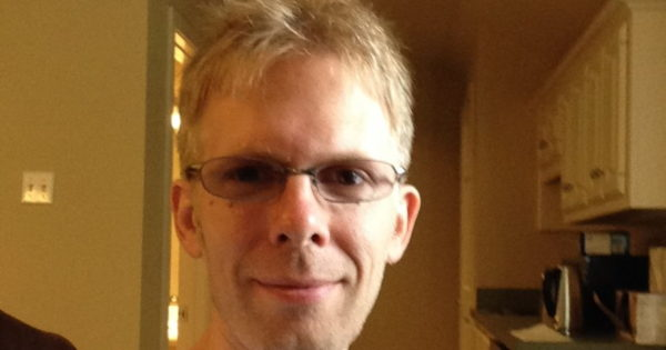 Facebook's Oculus VR Unit Bids Farewell to CTO John Carmack