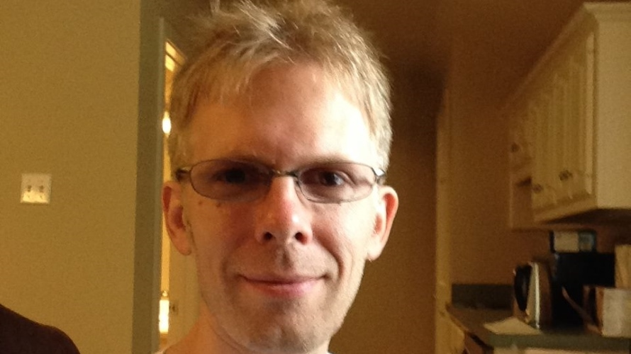John Carmack Steps Down From Oculus To Pursue 'Strong AI' Passion