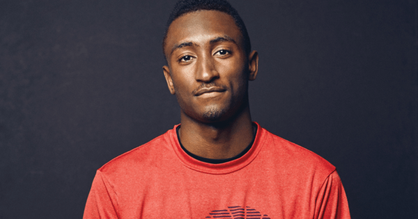 YouTube Tech Titan Marques Brownlee's Empire Is Growing