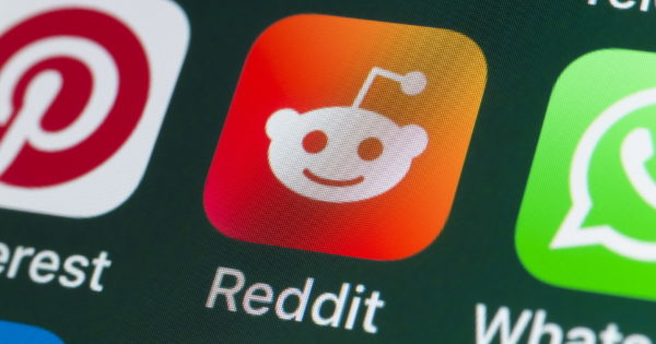 Reddit Reaches 430 Million Monthly Active Users, Looks Back at 2019