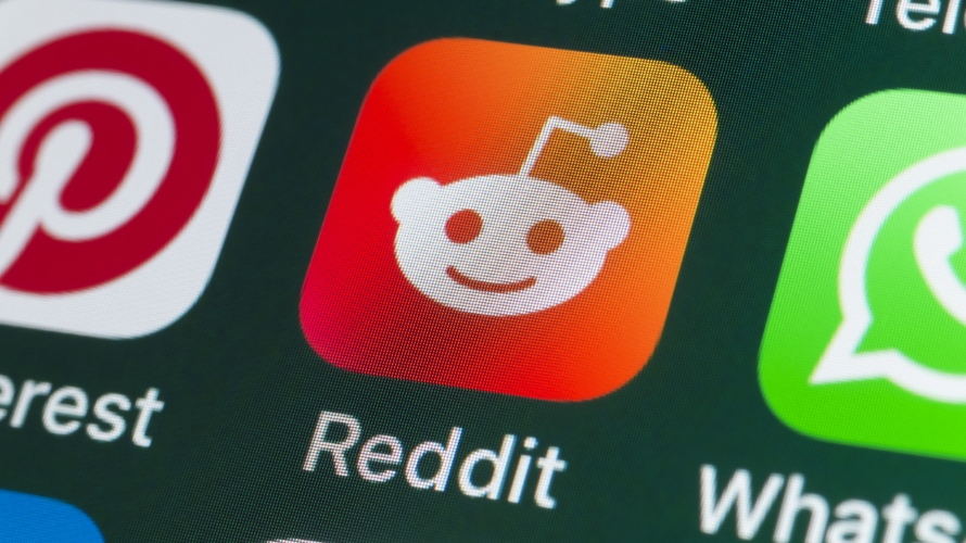 Reddit Reaches 430 Million Monthly Active Users, Looks Back