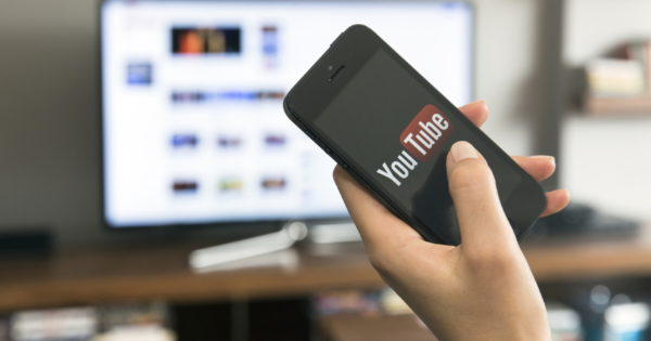 YouTube Adds TV Data From Nielsen to Its Reach Planner