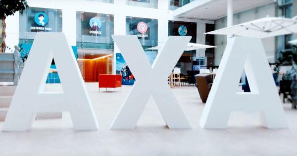 Insurance Giant AXA Sends Majority of $161 Million Global Media Business to WPP