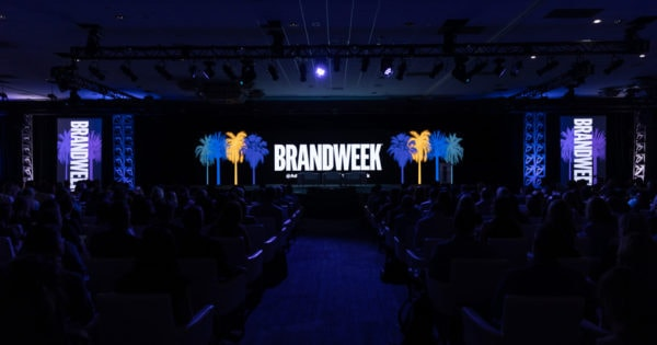 On the Adweek Podcast: For Brands, Authenticity Is the New Black