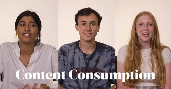 Introducing the Demystifying Gen Z Series: Where the Next Generation Consumes Content
