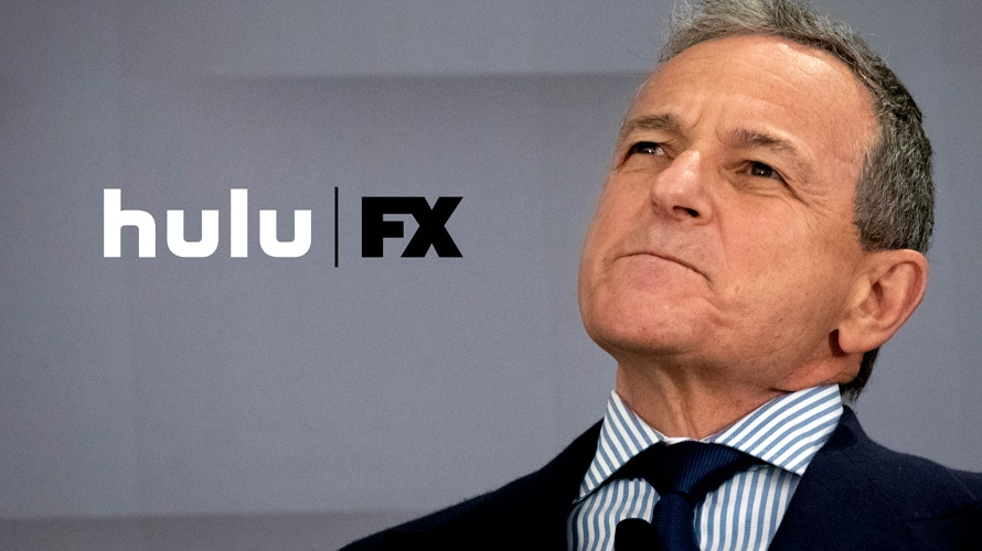 New On Hulu March 2020.Fx Shows Are Coming To Hulu Beginning In 2020 Adweek