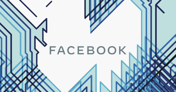 Facebook Hopes to Rebuild Trust With Its Rebrand