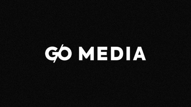 G/O Media logo