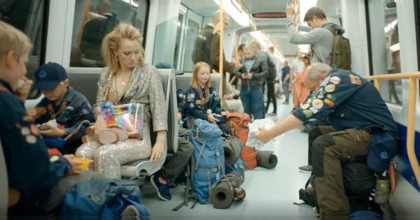 6 of the Funniest Ads From Around the World You May Have Missed This Year