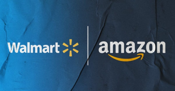 Here's How Walmart's Self-Service Ad Platform Stacks Up Against Amazon's