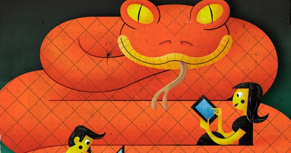 Access and Regulations to Collide in the 2020s, as the Battle to Redefine Privacy Plays Out