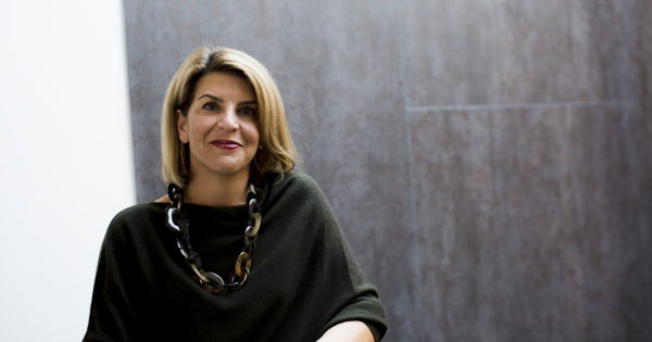 LinkedIn Chief People Officer Christina Hall Leaves the Company