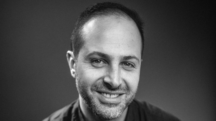 Greg Lieber Joins Twitter as Director of Platform