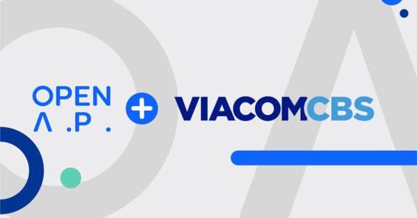 OpenAP Adds CBS Assets Following Viacom-CBS Merger