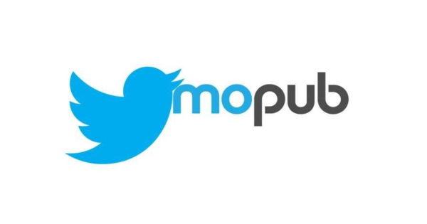 Janae Redmond Is Leaving Twitter's MoPub After 7 Years